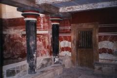 Gnossus