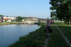 Loing Canal