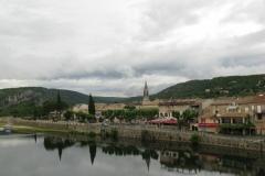 St.Martin d'Ardeche