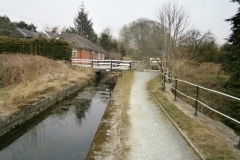 Montgomery Canal