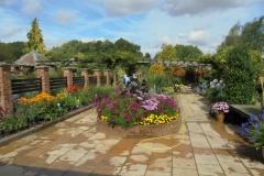 Rassels Garden Centre
