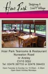 Hoar-Park-1-Copy