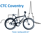 CTC COVENTRY