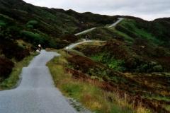 Glen Arroch, Skye