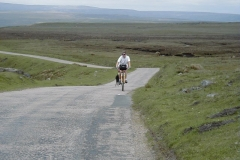 Sleightholme Moor to Tan Hill