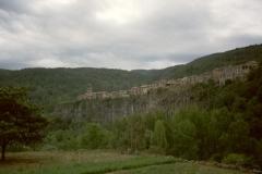 Castellfollit de la Roca