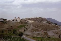 Inland Crete