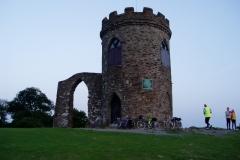Old John Tower