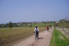 Idlicote Hill