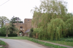 Wormleighton