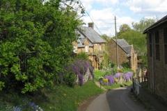 Townhill - Ratley