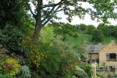 Chapel Lane - Ratley