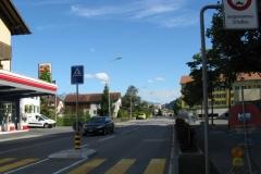 Lichtenstein - Triesen