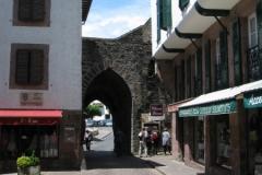 St.Jean Pied de Port