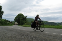 Col d'Osquich