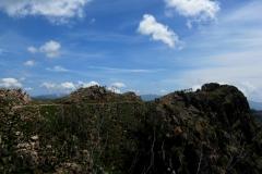 Col de St.Eustache