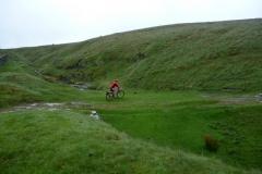Birkwith Moor