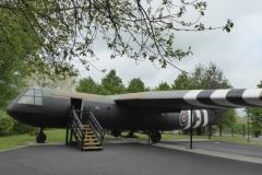 WWII Glider