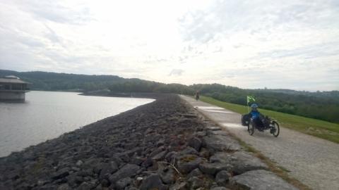 2019-10-Peaks-005-Carsington-Reservoir