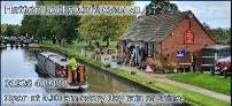 Hatton-Locks-1