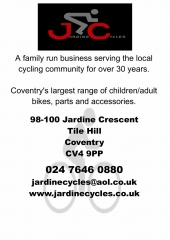 JARDINE-ADVERT-1-Copy
