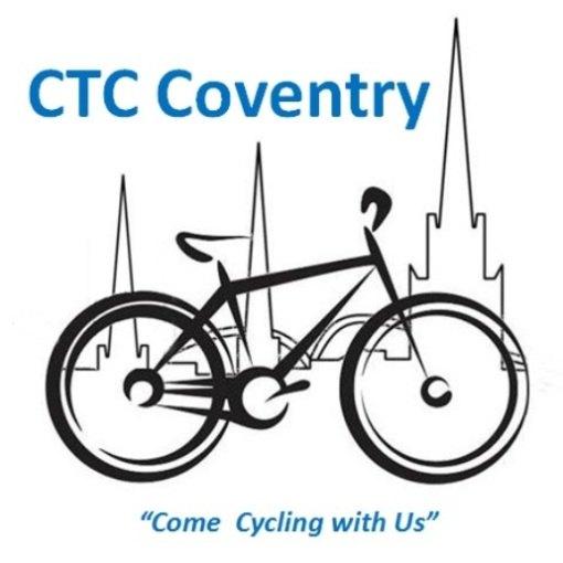 CTC-Coventry-Logo-4-Site-Icon