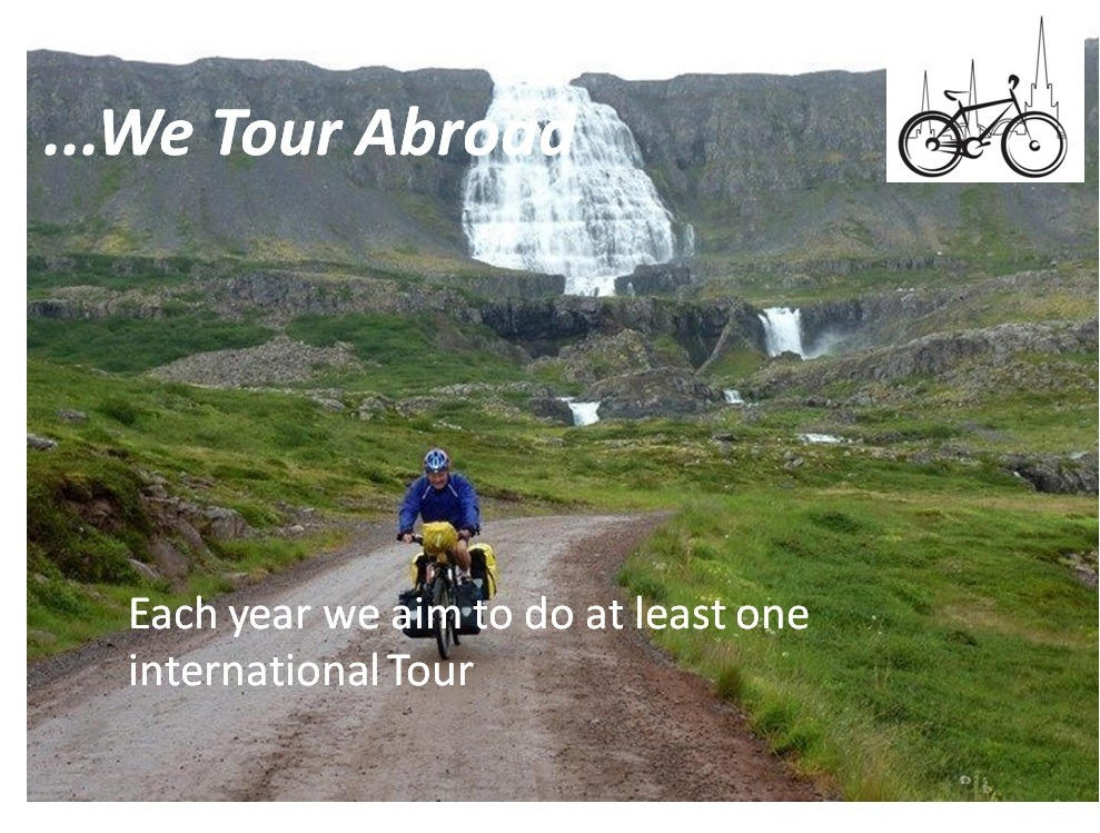 we-are-Tour-Abroad-2