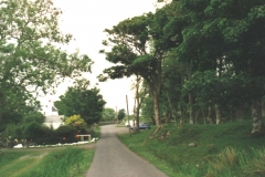 Colonsay