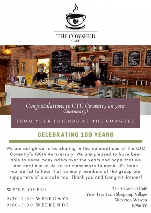 COWSHED-ADVERT-1